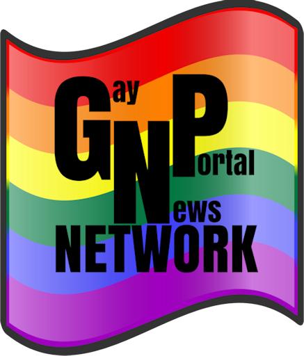 Gay News Portal