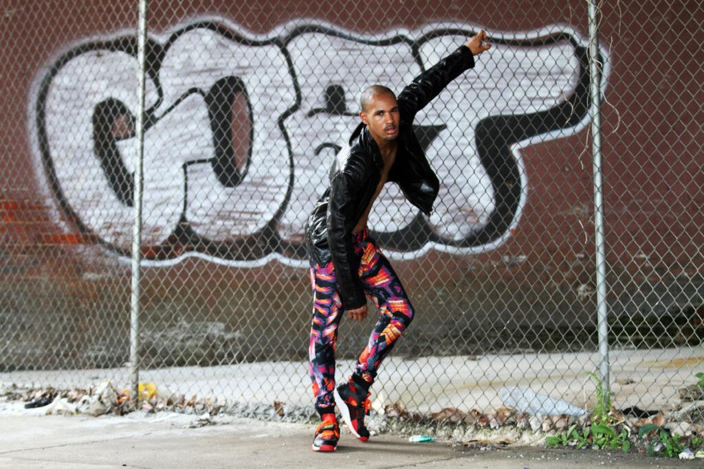 male models, gay, black boys, photographer Tyjier Abri Bailey
